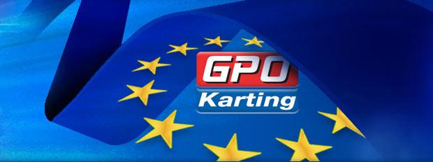 Charles Leclerc absent de la troisième manche du GPO !