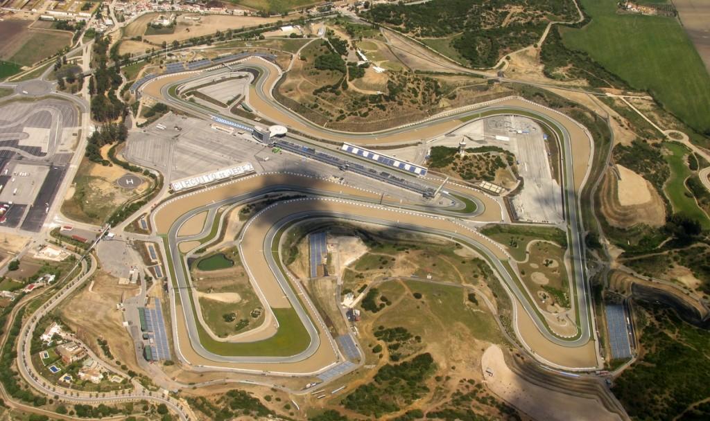 ALPS 2014 - en route pour la Finale de Jerez !