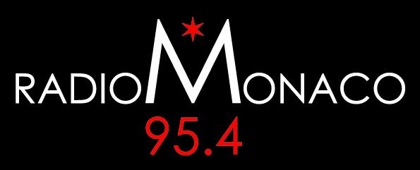 23 mai 2015 : interview avec Radio Monaco