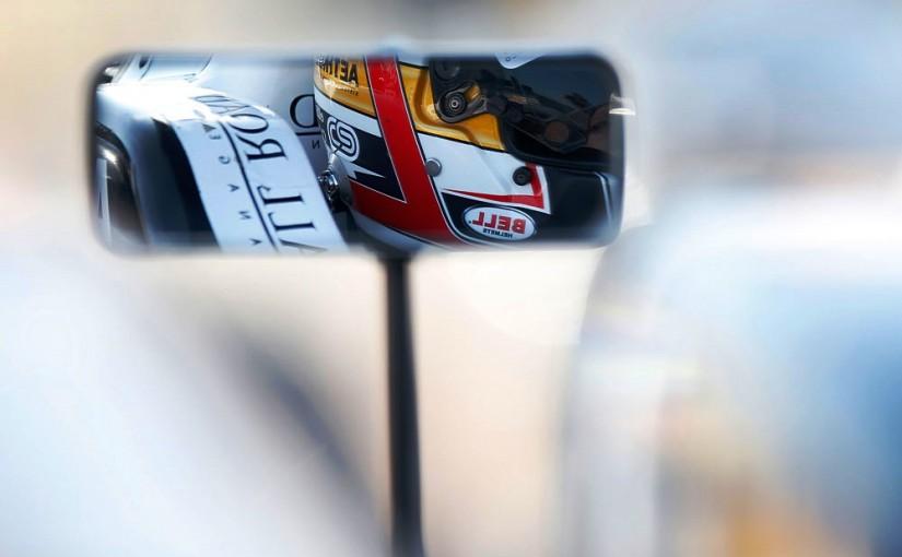 F3 FIA - Zandvoort : des qualifications difficiles