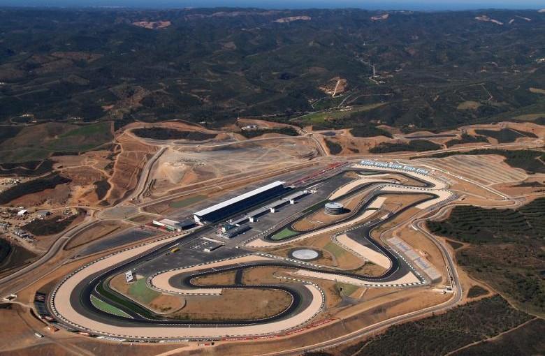 F3 FIA : en route pour Portimao !