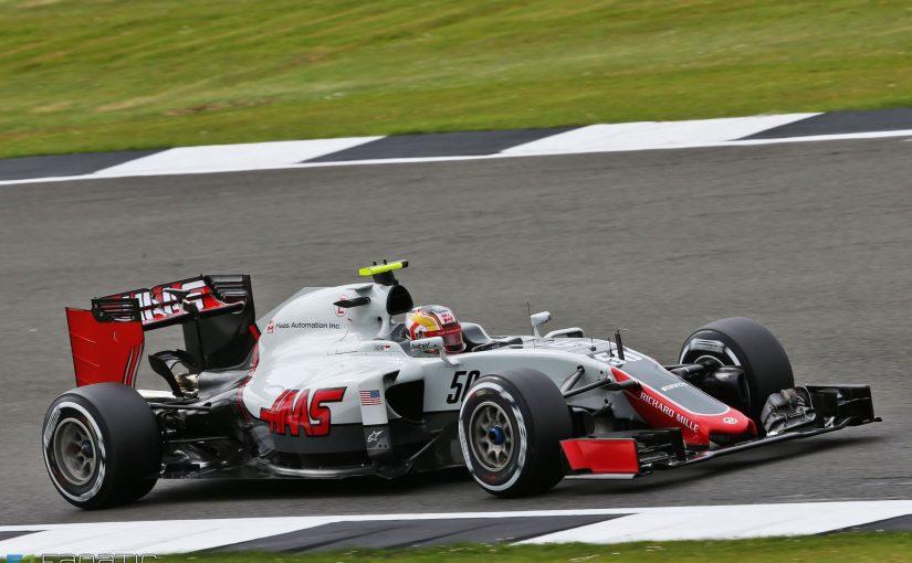 Formule 1 - Charles vit enfin son rêve !