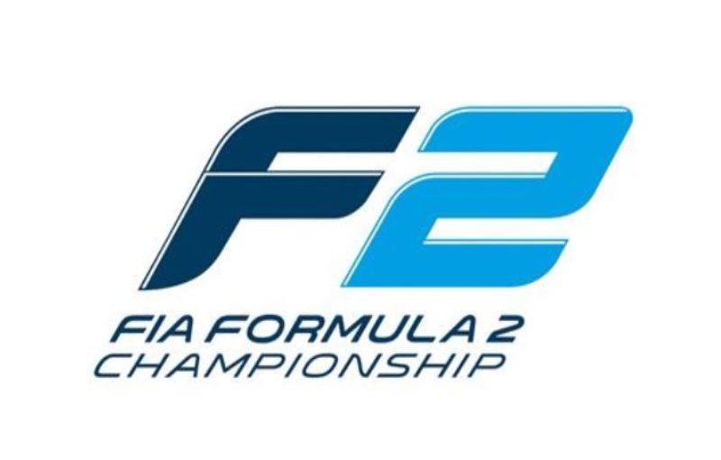 En route pour la F2 FIA !