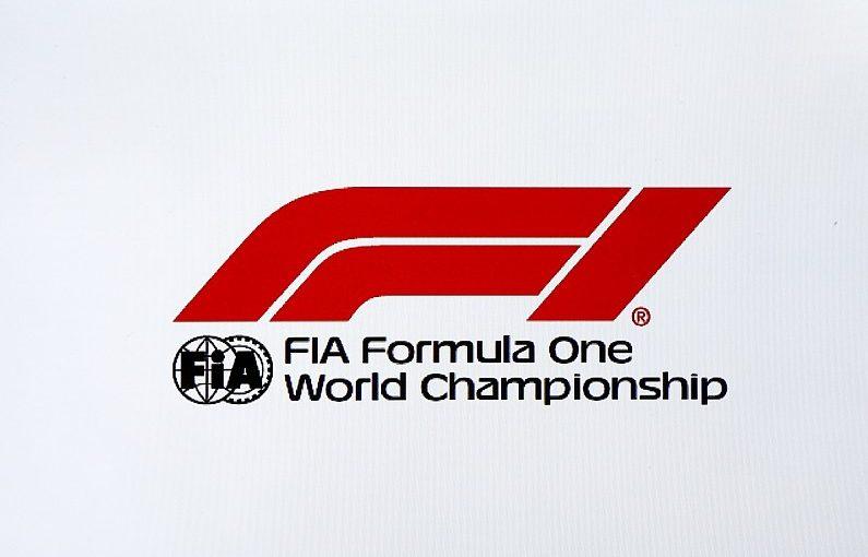 F1 : un point sur le règlement 2018