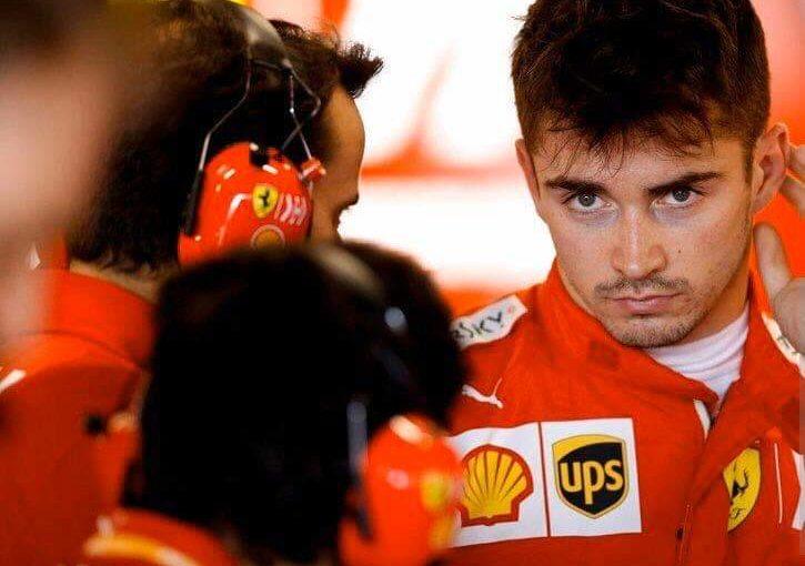 F1 - Interlagos : une belle course gâchée !