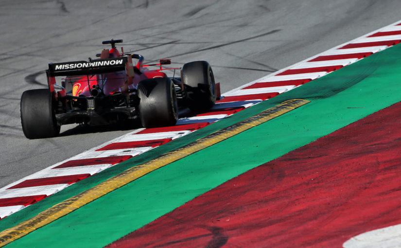 F1 2020 : bilan de la dernière semaine de tests