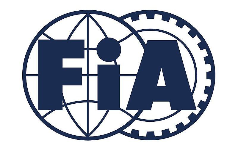 F1 2020 : en attendant la reprise, les règles changent !